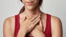 Làm sao để nấm miệng và viêm họng hạt không bị tái lại?