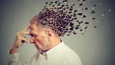 Xuất hiện nốt vôi hóa ở não có nguy hiểm?