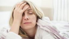Cách điều trị u xơ tử cung ở tuổi mãn kinh