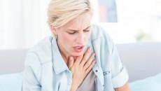U tuyến vú có cần phẫu thuật không?