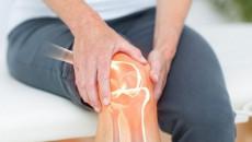 Phương pháp điều trị đau nhức xương khớp hiệu quả