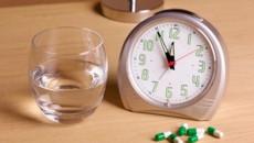 Có nên có con khi đang uống thuốc điều trị lao?