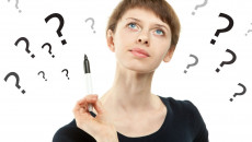 Đường kính trước sau bình thường của tử cung là bao nhiêu?