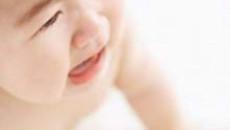 trẻ nhỏ, viêm ruột thừa, đau ruột thừa, hạ vị phải, sốt nhẹ, nón, tiểu long, bụng chướng, phẫu thuật, phụ huynh, sử dụng, thuốc giảm đau, mất triệu chứng