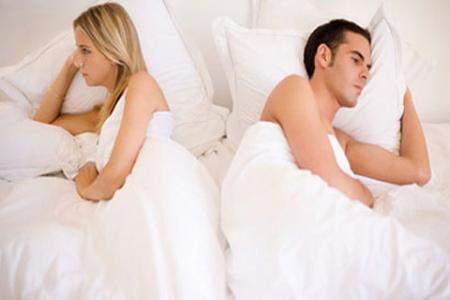 Thể hiện cảm xúc sẽ giúp hai bạn hòa hợp và thăng hoa hơn trong đời sống vợ chồng.