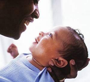 10 điều giúp các mẹ hiểu hơn về bé sơ sinh