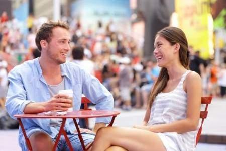 9 sai lầm của con gái khi hẹn hò mà các chàng cực ghét