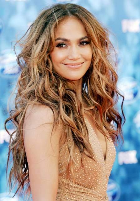 Nguyên tắc làm đẹp số 1 của Jennifer Lopez là tránh xa ánh nắng mặt trời.
