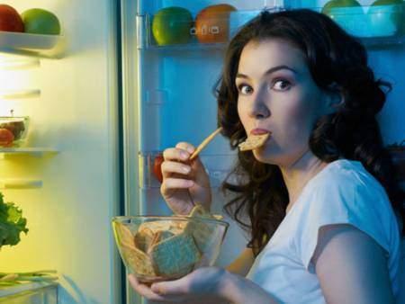 thói quen gây bệnh tiểu đường , sức khỏe , bệnh tiểu đường , tiểu đường
