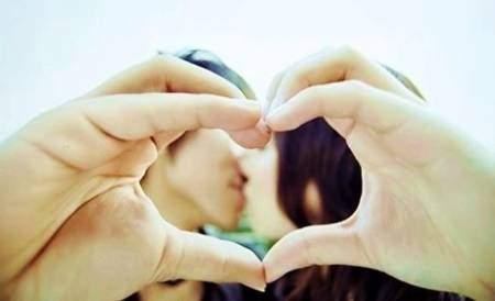 tình yêu đích thực, dấu hiệu chàng yêu thật lòng, đàn ông thể hiện tình cảm
