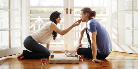 yêu một người , điều cần , hành động , cuộc sống, bản thân , thay đổi ,