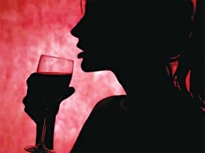 thuôc kích dục, rối loạn, tự ý dùng, nguy hiểm, chết ngườ, rượu, dùng đều đặn