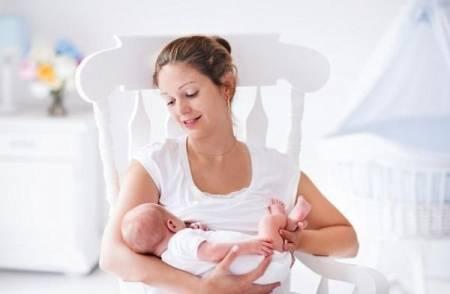 Duy trì nguồn sữa mẹ, lợi sữa, cho con bú đêm, dinh dưỡng từ sữa mẹ, nuôi con bằng sữa mẹ, cho con bú thường xuyên,  lợi ích của sữa mẹ, tăng cường sức đề kháng, kén ăn
