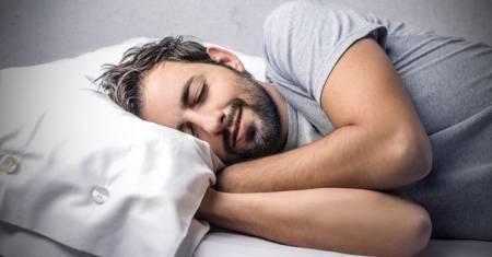 tinh trùng, nam giới, giấc ngủ, cua so tinh yeu