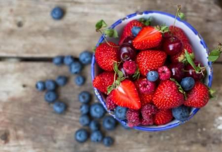 thực phẩm giúp cân bằng nội tiết tố, eva, cua so tinh yeu