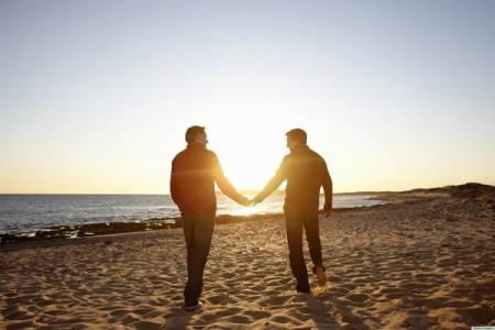 đồng tính , giới tính , hạnh phúc, cửa sổ tình yêu