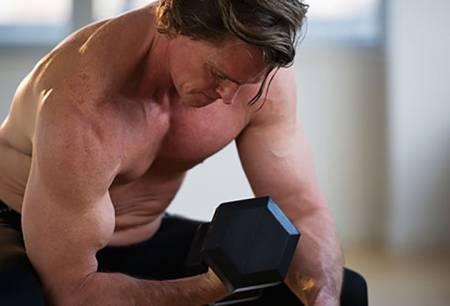 testosterone, loãng xương, nam giới, mệt mỏi, suy giảm trí nhớ, cửa sổ tình yêu