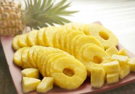 thực phẩm giảm cân, sự thật giảm cân, bí quyết sống khỏe, cua so tinh yeu