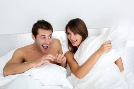 chuyện ấy, quan hệ tình dục, phòng the, sự cố phòng the, cua so tinh yeu