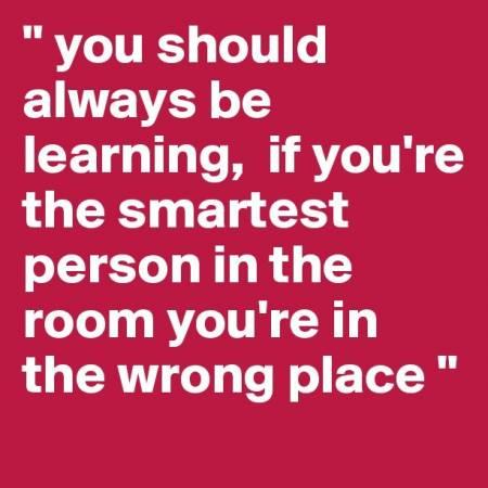 bài học cuộc sống, bài học tuyệt vời, cuộc sống, kinh nghiệm, cua so tinh yeu