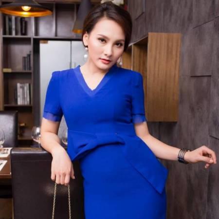 Bảo Thanh, Việt Anh, chuyện của sao, cua so tinh yeu