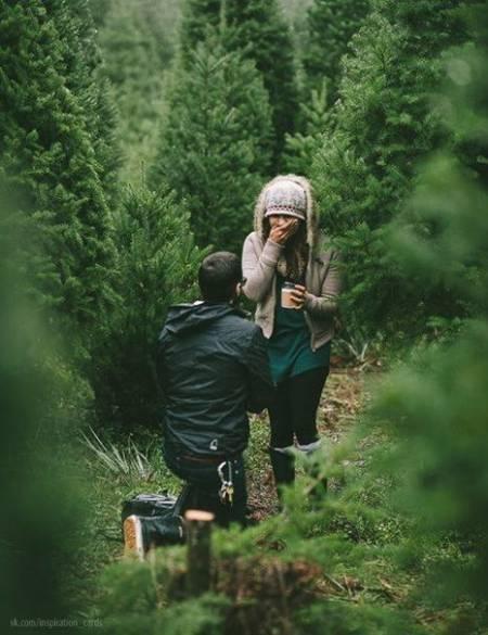 mối quan hệ lâu dài, tâm sự, cua so tinh yeu