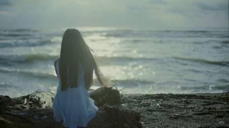 cô đơn, tình yêu, chung thủy, nhận biết, dấu hiệu, cua so tinh yeu