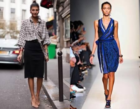 thời trang cách chọn trang phục, làm đẹp, cua so tinh yeu