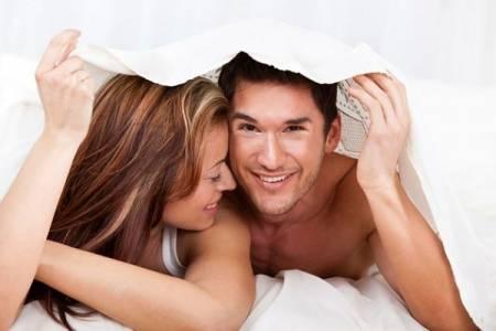 quan hệ tình dục, tình dục, tình yêu, cua so tinh yeu