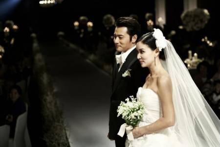 Song Joong Ki và Song Hye Kyo kết hôn, chuyện của sao, cua so tinh yeu