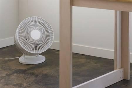 điều hòa nhiệt độ, thói quen dùng điều hòa, cua so tinh yeu