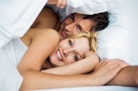 bí quyết yêu, ham muốn,trước khi quan hệ, khởi xướng