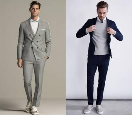thời trang, lỗi trang phục, phong cách thời trang, cua so tinh yeu