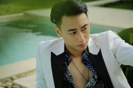 Dù chỉ là mộng mơ, Nhạc sĩ Vũ Minh Tâm, Rocker Nguyễn, cua so tinh yeu