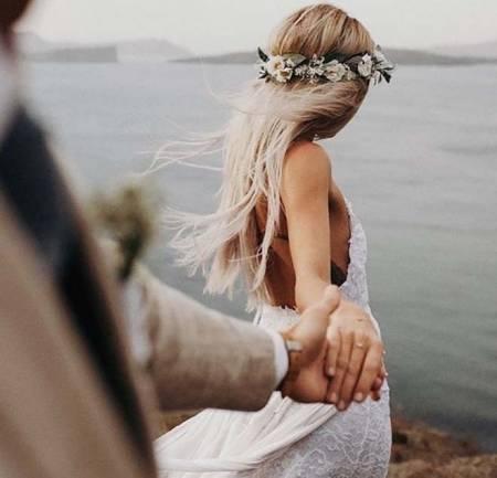 tuổi thanh xuân, theo chồng bỏ cuộc chơi, lấy chồng, kết hôn, cua so tinh yeu