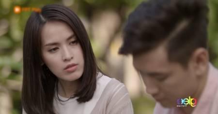 phiên bản việt, câu chuyện âm nhạc, Angela Phương Trinh, Glee Việt Nam, cua so tinh yeu