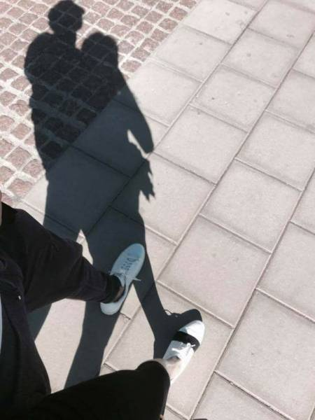 nghi vấn Hồ Ngọc Hà và Kim Lý hẹn hò, kim lý, hồ ngọc hà, hà hồ, sao Việt, showbiz Việt, cua so tinh yeu