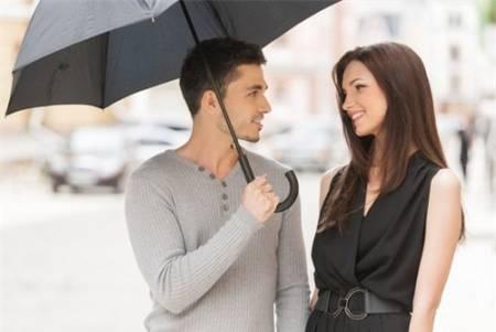 đàn ông khác phụ nữ, sự khác nhau giữa đàn ông và phụ nữ, những khác biệt thú vị giữa nam và nữ, cua so tinh yeu