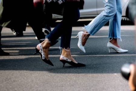 mẫu giày hot nhất, thời trang, cua so tinh yeu