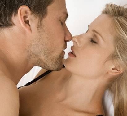 anal sex, tình dục cửa sau, quan hệ tình dục, cua so tinh yeu