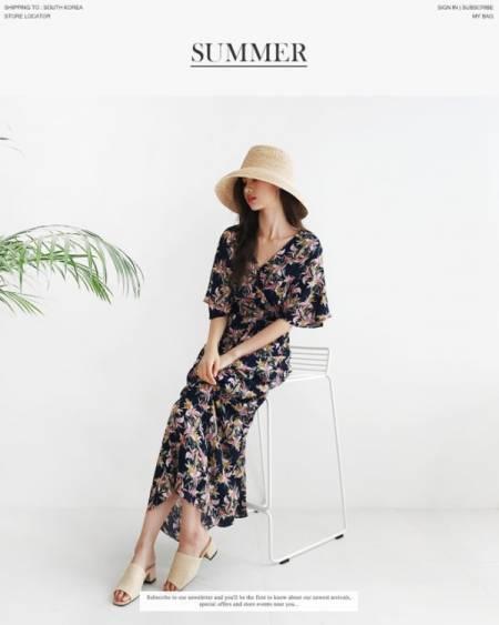 váy cuốn, xu hướng, mùa thu 2017, cua so tinh yeu