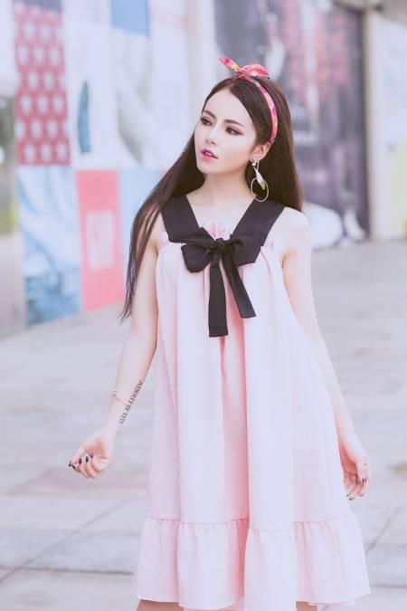 thời trang, đồ dạo phố, gợi ý trang phục, cua so tinh yeu