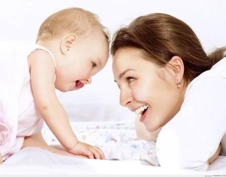 cai sữa, mách các mẹ những tuyệt chiêu cai sữa hiệu quả, cua so tinh yeu
