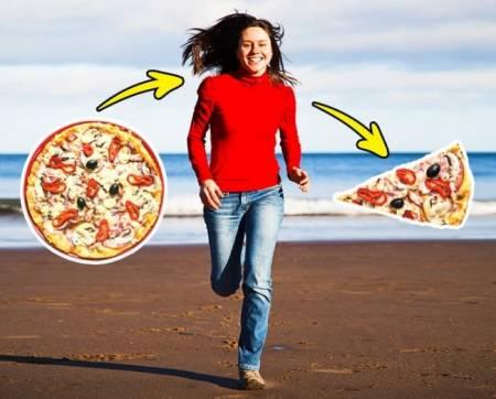 thói quen, mẹo ăn uống, ăn vặt, giảm cân, cua so tinh yeu