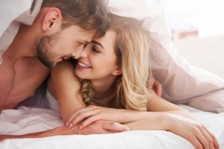 chuyện ấy, phụ nữ, mê hoặc chồng, quan hệ tình dục, cua so tinh yeu
