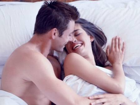tự sướng, tự xử, chuyện ấy, quan hệ tình dục, cua so tinh yeu