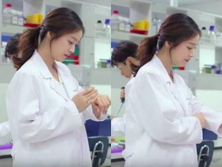 Kim Tae Hee, Rain, sao Hàn, cua so tinh yeu