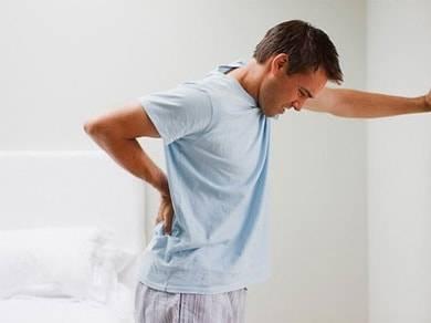 bệnh viêm niệu đạo, bàng quang, tiết niệu, niệu đạo, đường tiểu, nước tiểu, nam giới, cua so tinh yeu