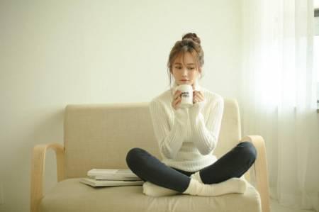 trị bệnh cảm tại nhà, sức đề kháng, tổn thương niêm mạc, Bổ sung vitamin, tăng cường sức đề kháng, uống đủ nước, bổ sung năng lượng, làm việc quá sức, cảm nhận cơ thể, thời gian nghỉ ngơi, kiến thức sức khỏe, cua so tinh yeu