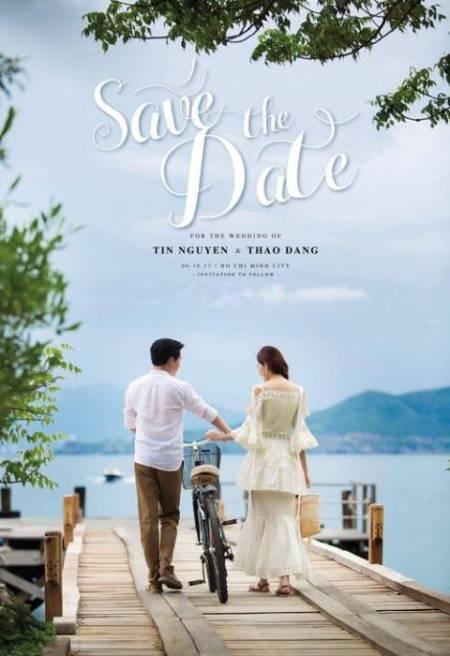 hoa hậu Đặng Thu Thảo, lên xe hoa, đám cưới, tháng 10, cua so tinh yeu